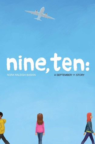 Nine, Ten; A September 11 Story