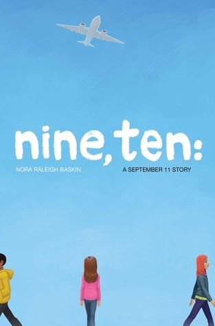 nineten